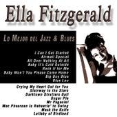 Lo Mejor del Jazz & Blues von Ella Fitzgerald