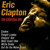 The Collection Hits de Eric Clapton
