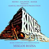 King Of Kings by Original Soundtrack