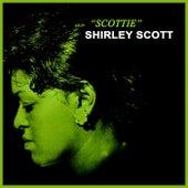 Scottie de Shirley Scott