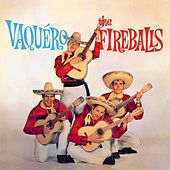 Vaquero von The Fireballs