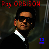 12 Hits de Roy Orbison