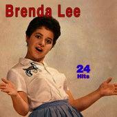 24 Hits de Brenda Lee
