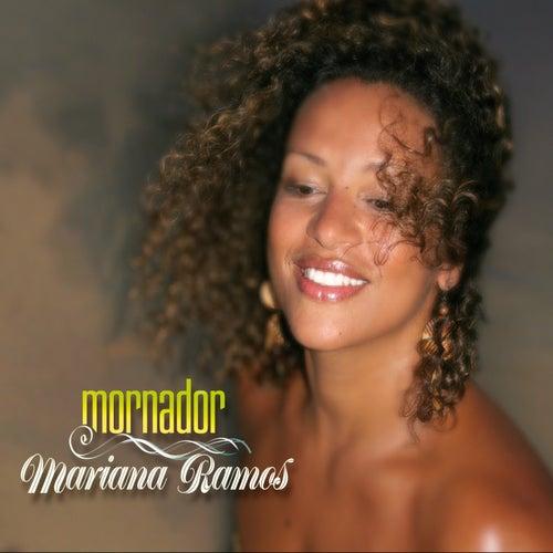 Mornador by Mariana Ramos