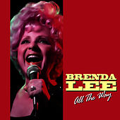 All the Way by Brenda Lee