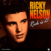 Rick Is 21 di Ricky Nelson