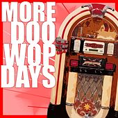 More Doo Wop Days von Various Artists
