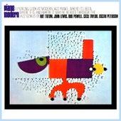 Piano Modern von Various Artists