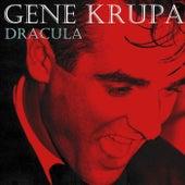 Dracula de Gene Krupa