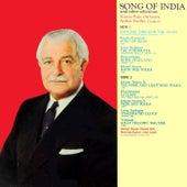 Song Of India von Boston Pops Orchestra
