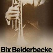 The Chicago Cornets de Bix Beiderbecke