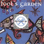 Dish Of The Day by Fools Garden