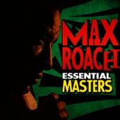 Essential Masters de Max Roach