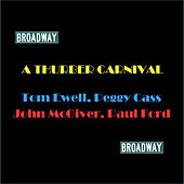 A Thurber Carnival von Various Artists