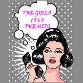 1960 - The Girls by Various Artists