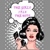 1960 - The Girls de Various Artists