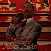 The Best of Perez Prado, Vol. 2 by Perez Prado