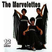 12 Hits by The Marvelettes