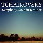 Tchaikovsky - Symphonies 4 & 5 by Berlin Philharmonic Orchestra
