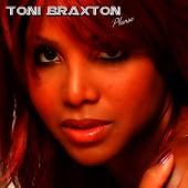Please von Toni Braxton