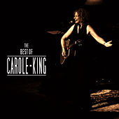 The Best of Carole King by Carole King