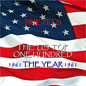 1961 - The US Top 100 by Various Artists