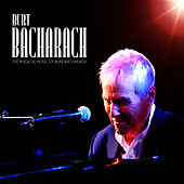 The Magic of Burt Bacharach de Burt Bacharach