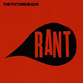 Rant de The Futureheads