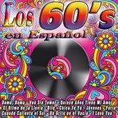 Los 60's en Español de Various Artists
