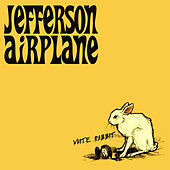 The Best of Jefferson Airplane von Jefferson Airplane