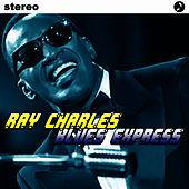 The Best of Ray Charles de Ray Charles