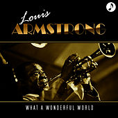 The Best of Louis Armstrong de Louis Armstrong