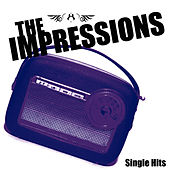 Single Hits de The Impressions