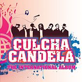 Culcha Candela (International Version) de Culcha Candela