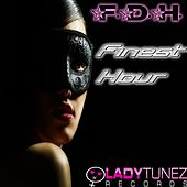 Finest Hour by FDH