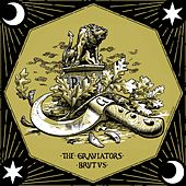 The Graviators / Brutus by Various Artists