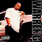 The Best of Warren G. by Warren G