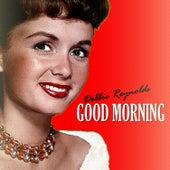 Good Morning de Various Artists