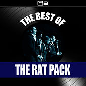 The Best of the Rat Pack de Ratpack