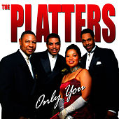 The Best of the Platters von The Platters