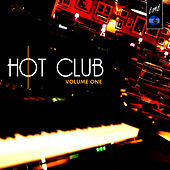 Hot Club, Vol. 1 de Stephane Grappelli