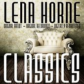 Classics by Lena Horne