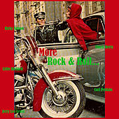More Rock and Roll de Various Artists