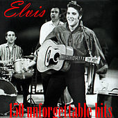 Elvis.150 Unforgettable Hits de Elvis Presley