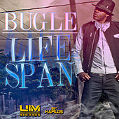 Life Span - Single by Bugle