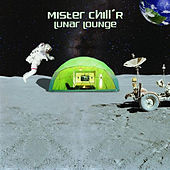 Lunar Lounge by Mister Chill'R