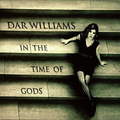 In the Time of Gods von Dar Williams
