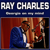 Georgia On My Mind von Ray Charles