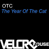 The Year of the Cat de O.T.C.