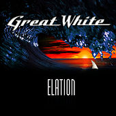 Elation de Great White